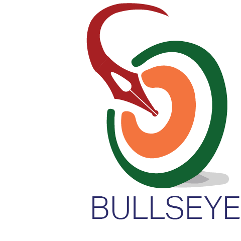 Read more about the article BullsEye